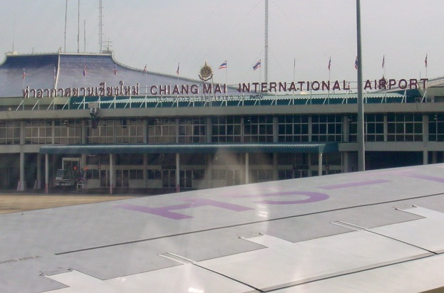 0008-chiang-mai-int-airport